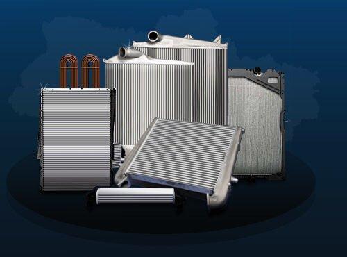 Радиаторы для грузовых автомобилей - фото pic_02bf3793dbe7aeb_700x3000_1.jpg