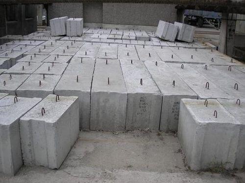 Блоки фундаментные ФБС - фото pic_057d74cbb4e6004_1920x9000_1.jpg