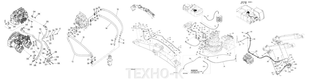 Производство РВД в сборе по номерам из каталогов ведущих производителей техники - фото pic_d9492bb9bc9aff8_1920x9000_1.png