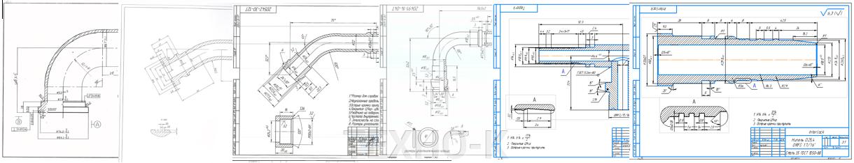 Нестандартные фитинги и муфты для РВД - фото pic_3eccdcc62b867e5_1920x9000_1.png
