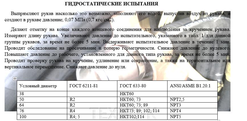 Рукава для буровых установок - фото pic_f3e14a71a646417_1920x9000_1.png