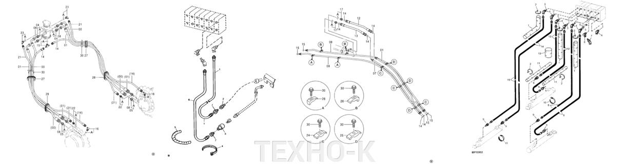 Производство РВД в сборе по номерам из каталогов ведущих производителей техники - фото pic_8da8546e4b84d25_1920x9000_1.png