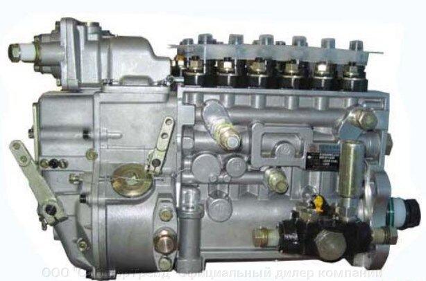 двигатель вд615