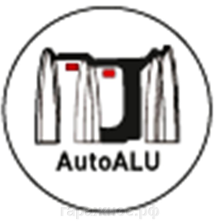 Балансировочный стенд - фото Технология AutoAlu