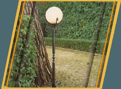 Декоративные трубы - фото pic_5d1c73f1ca00b9a_1920x9000_1.png