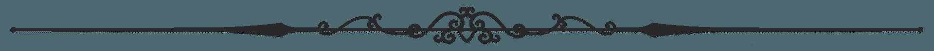 Кованые козырьки и навесы - фото pic_4f5c0277f83de3f_1920x9000_1.png