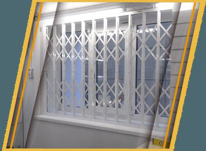 Металлические решетки на окна - фото pic_eb673c918097635_1920x9000_1.png