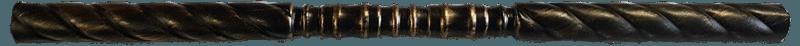 Декоративные трубы - фото pic_98f53a4dfcc0119_1920x9000_1.png