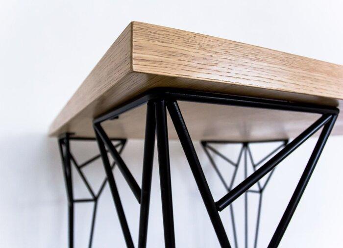 каркасы столов