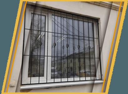 Металлические решетки на окна - фото pic_9458ddbbb18bf46_1920x9000_1.png