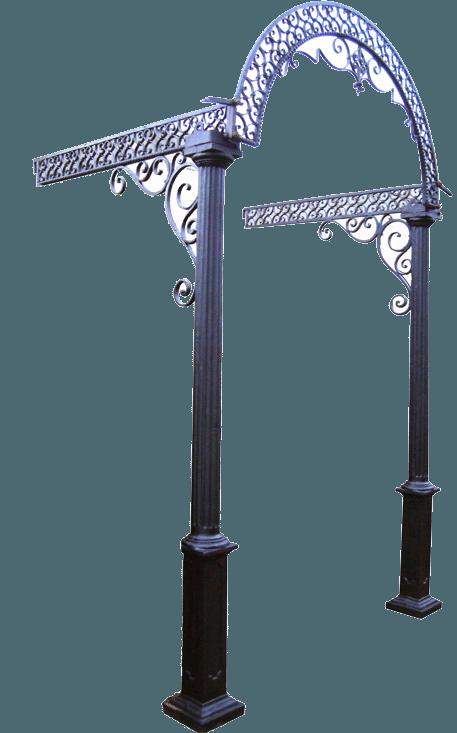 Декоративные трубы - фото pic_6a788d9f6780594_1920x9000_1.png