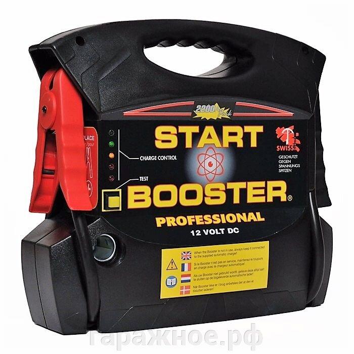 Бустер, пуско-зарядное устройство, P1-2000, P1-2500, P1-3100.