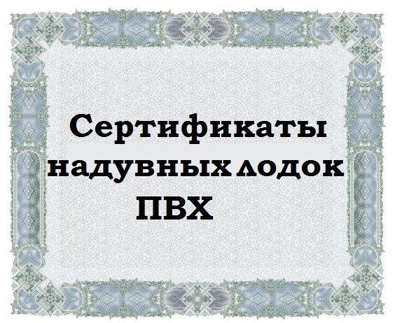 pic_0fe144ac1b36b62_1920x9000_1.jpg