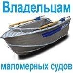 pic_72b1cf43a9125a3_1920x9000_1.jpg