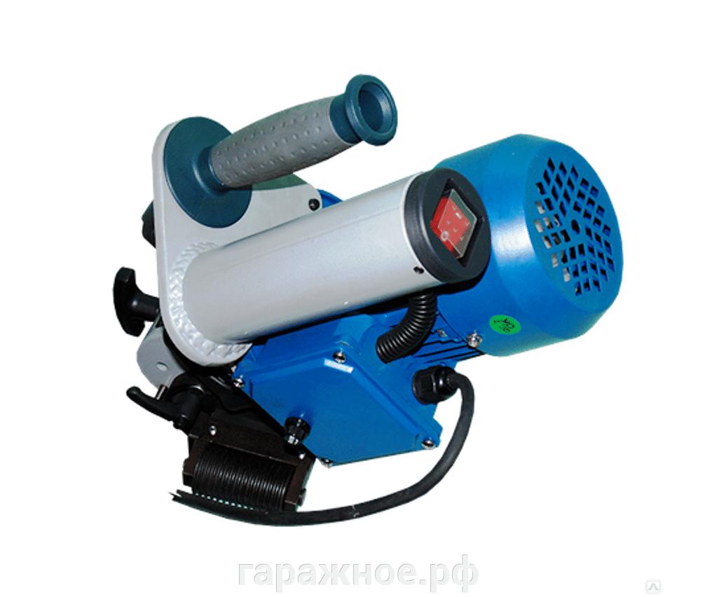 Фаскосниматель (кромкорез) электрический ФС-10