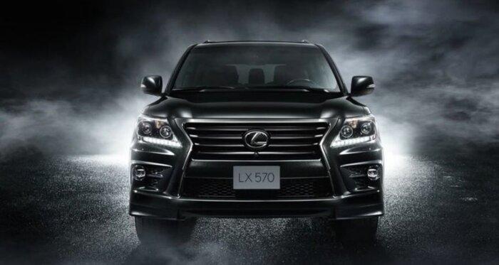 Запчасти Lexus LX570 - фото pic_8904ee91a882ac6_700x3000_1.jpg