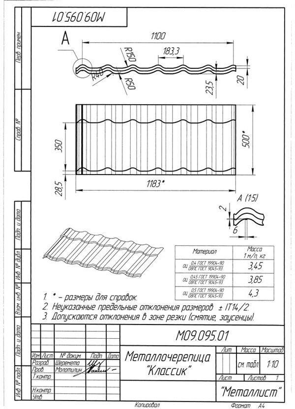 Металлочерепица классик (GRAND LINE) - фото pic_fcd146780c82863_700x3000_1.jpg