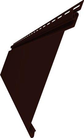 Сайдинг панель Natural-Брус S7 GL  Акриловый и Tundra - фото pic_6c74f294a0d8292_700x3000_1.jpg