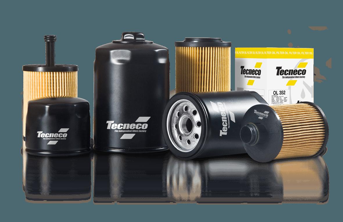 Фильтры масляные автомобильные - фото Купить автомобильный масляный фильтр