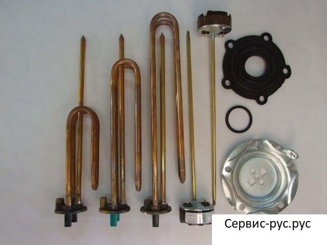 ТЭНы для водонагревателей - фото pic_183db92fe8846df_1920x9000_1.jpg