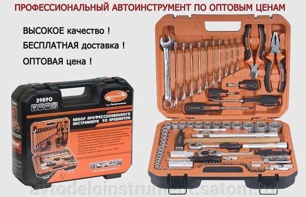 pic_5833766e1033cfc_700x3000_1.jpg