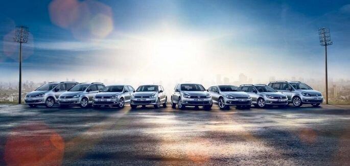 Запчасти Volkswagen - фото pic_4bd61796cebaa7a_1920x9000_1.jpg