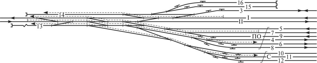 Соединительные детали к «горловинам» соединительных путей - фото pic_0e6e8506783cdc7d07ef9999647d8a6a_1920x9000_1.png