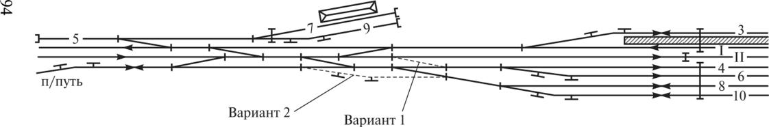 Соединительные детали к «горловинам» соединительных путей - фото pic_7bdfc067a04fe7f7666ba6569e90cc58_1920x9000_1.png