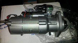 стартер для двигателя вп6