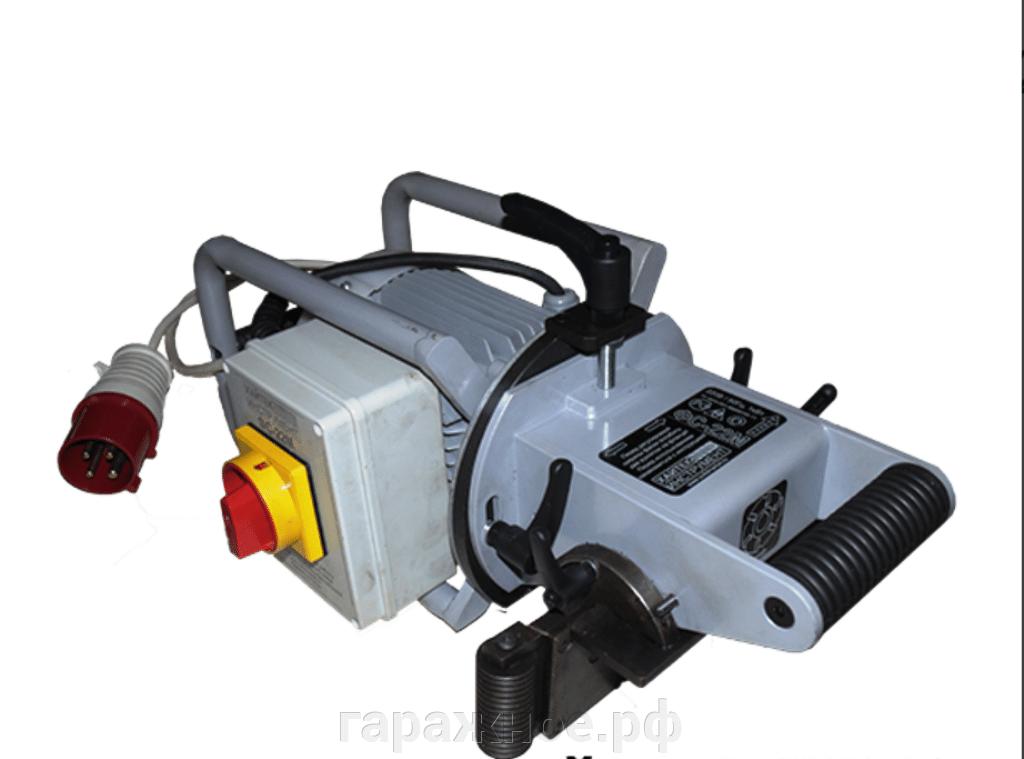 Фаскосниматель (кромкорез) электрический ФС-22М