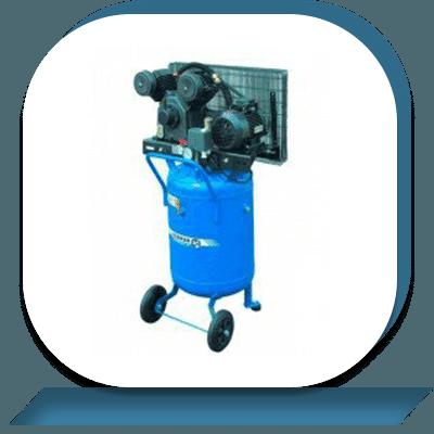 Шиномонтажное оборудование - фото pic_c9a7f649ed325ea_1920x9000_1.png