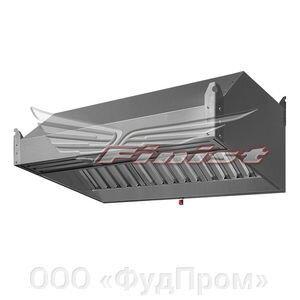Зонты вытяжные - фото pic_af815abeccfec81_1920x9000_1.jpg