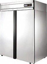 Шкафы холодильные - фото pic_d3845c15ff001b0_1920x9000_1.jpg
