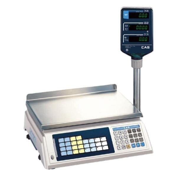 Весовое оборудование - фото Весовое оборудование