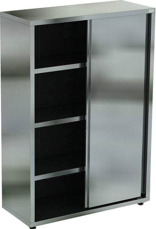 Шкафы кухонные - фото Шкаф кухонный