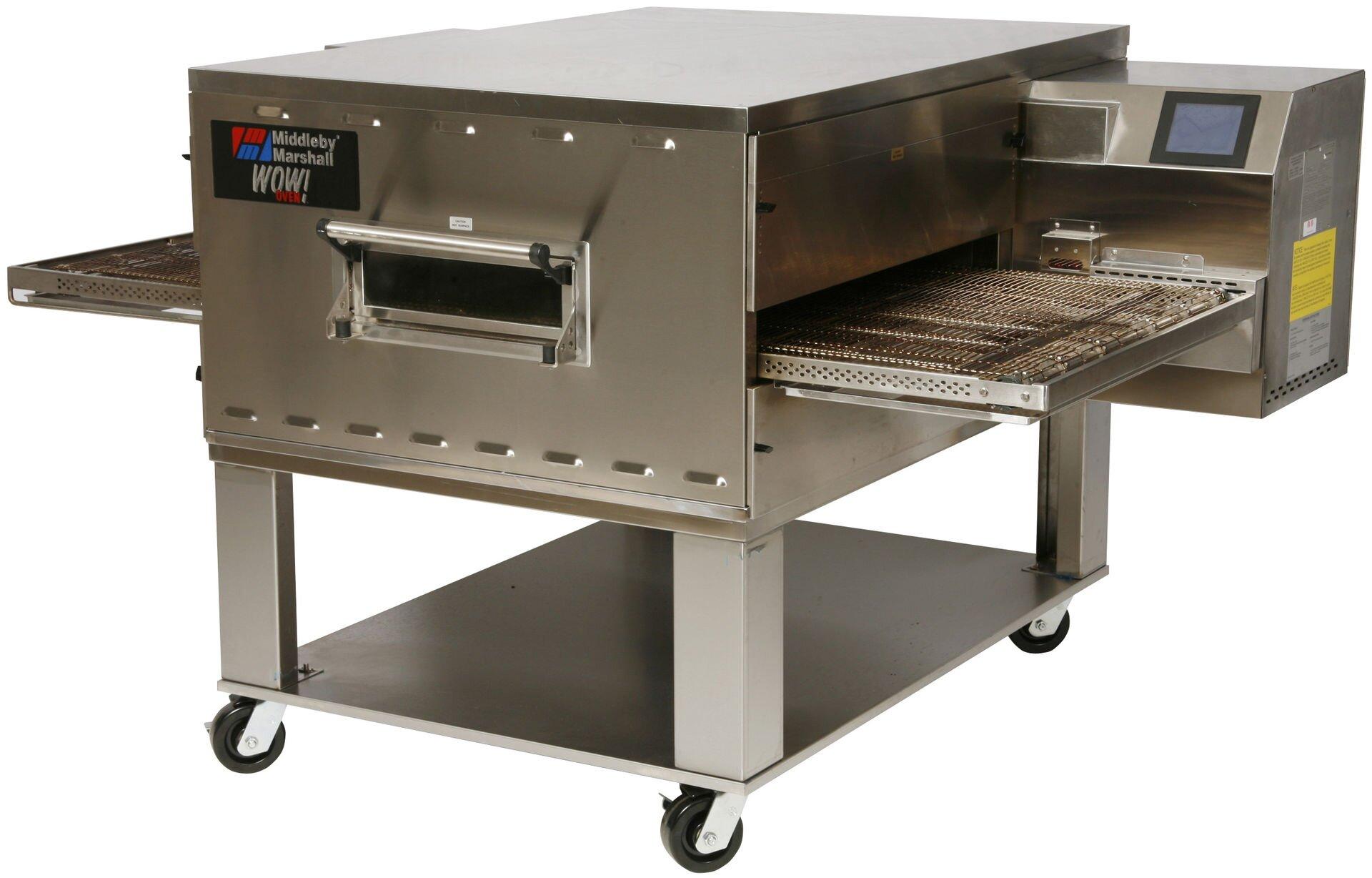 Конвейерная пицца печь - фото pic_ecc3a33ca53884d_1920x9000_1.jpg
