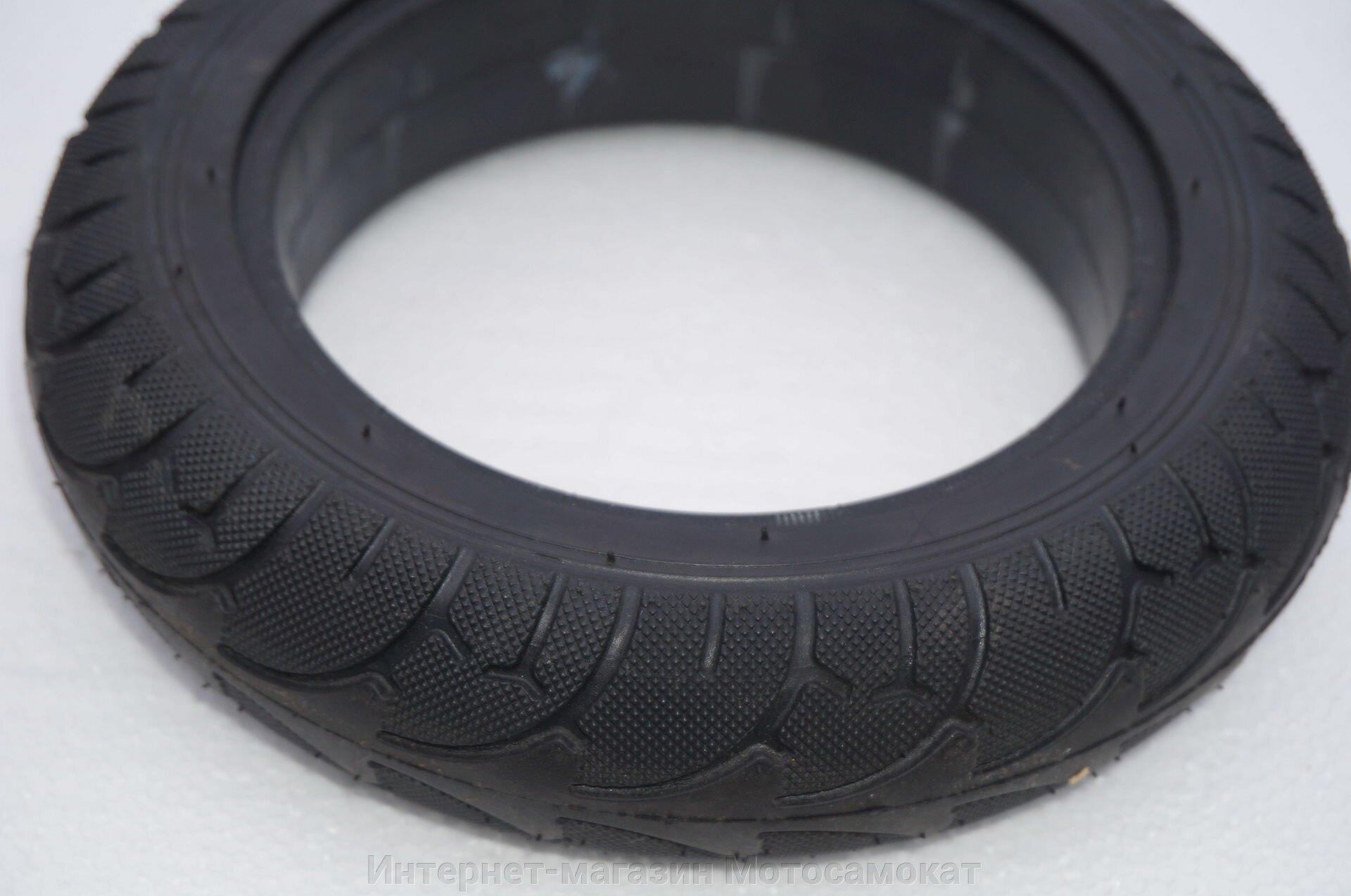 Покрышки и шины для гироскутера