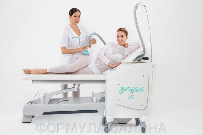 Косметологическое оборудование - фото pic_585e3ecdc823142_1920x9000_1.jpg
