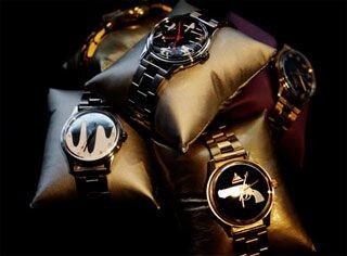 Часы мировых брендов - фото часы мировых брендов
