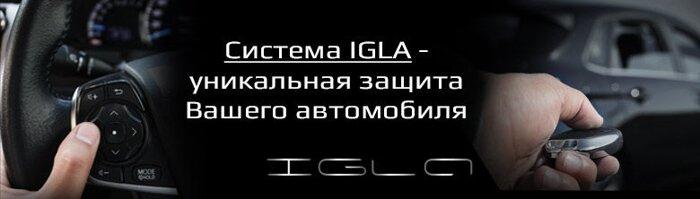 Противоугонная система Игла igla - фото pic_d9a10cf0641a8b0_700x3000_1.jpg