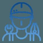 ГИБКИЙ КАМЕНЬ серии ПЕСЧАНИК - фото pic_6a39f3e6ac3ad1d_1920x9000_1.png