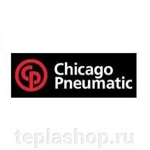 Пневматические отбойные молотки и бетоноломы - фото pic_d1a41998ba0282e_700x3000_1.jpg