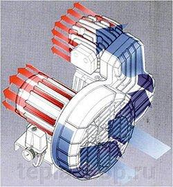 Ременные компрессоры Fiac CCS (сборка Италия) - фото pic_89c0d25e6095a10_1920x9000_1.jpg