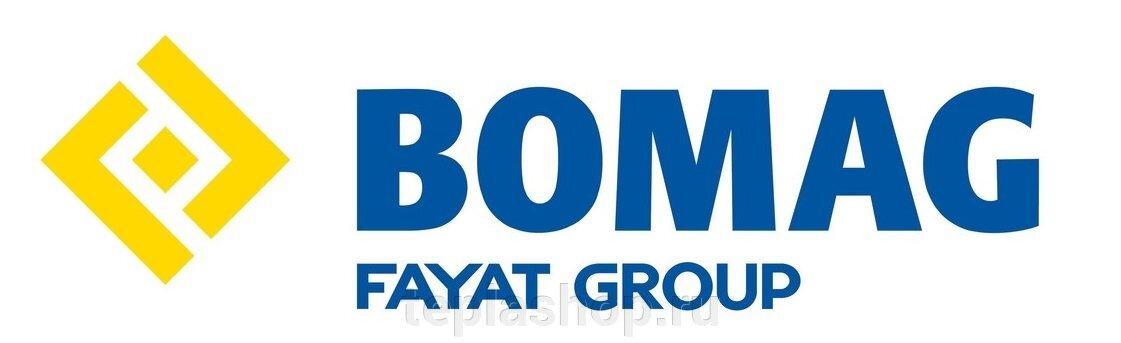 Виброплиты BOMAG - фото pic_09d1f99395a227b_1920x9000_1.jpg