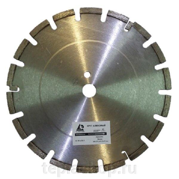 Алмазные диски по асфальту Ниборит - фото pic_e322c1098cd6190_1920x9000_1.jpg