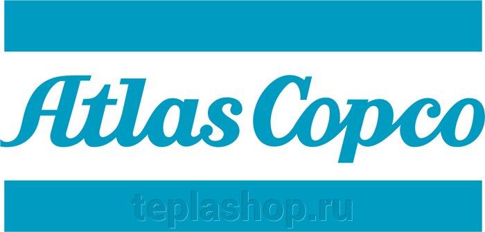 Гидравлические отбойные молотки Atlas Copco - фото pic_092bcbc9e05db1a_700x3000_1.jpg
