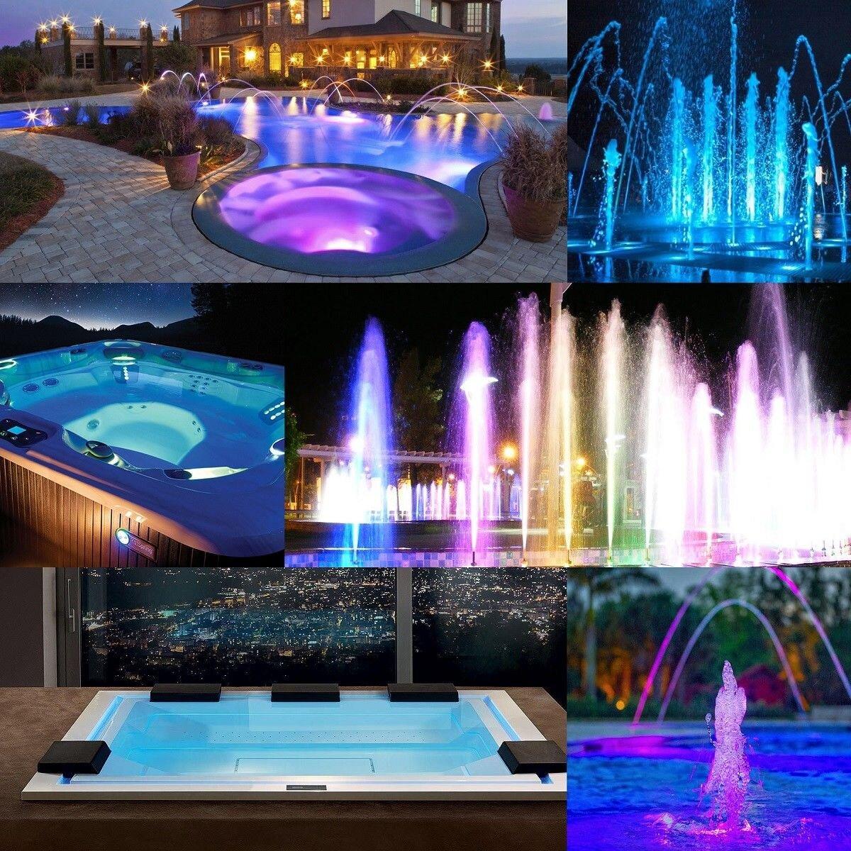 Освещение для бассейнов - фото pic_3895c0fd616c47d_1920x9000_1.jpg