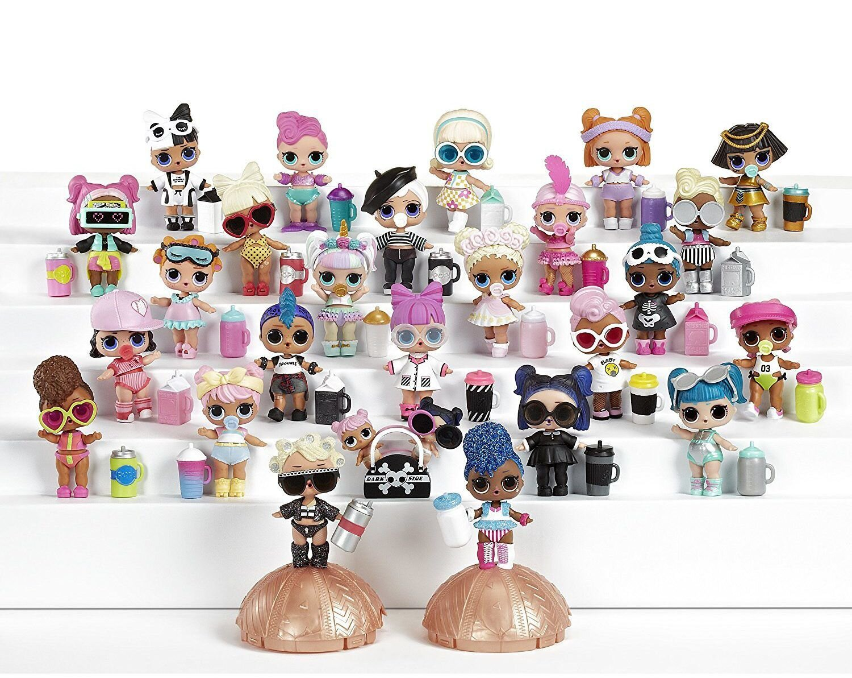 LOL куклы - фото pic_90a6938fdb7ce2c_1920x9000_1.jpg