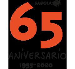 Сагола 60 леÑ