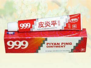 Китайские препараты для эффективного лечения псориаза - фото big-1225.jpg